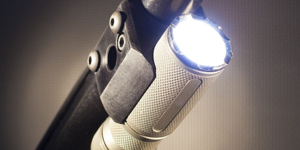 Best Hunting Spotlights