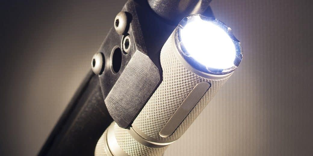 Best Hunting Spotlights
