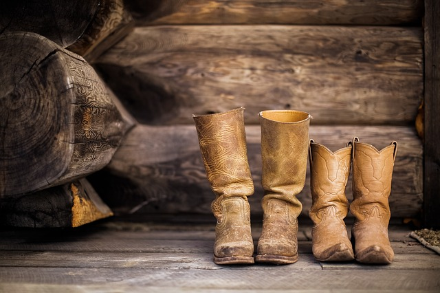 best boots for hunting for cold weather